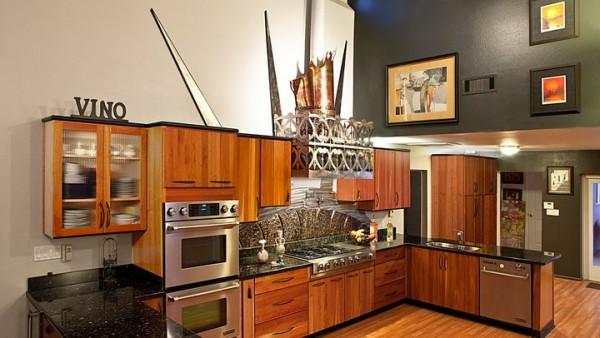 16Noggle Kitchen